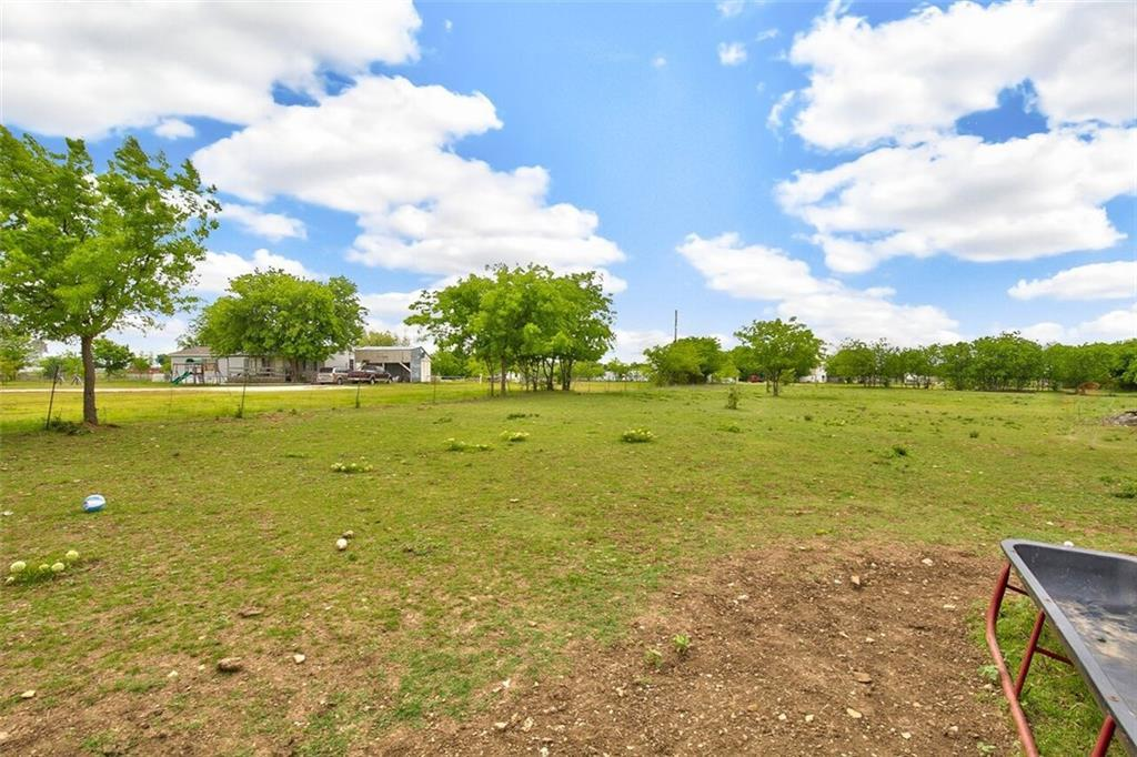 Expired | 17374 Gaffield Road Justin, Texas 76247 9