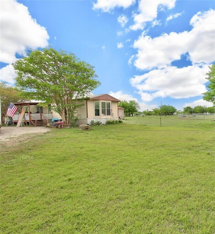 Expired | 17374 Gaffield Road Justin, Texas 76247 10