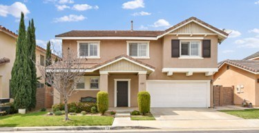 Closed | 1247 N Olive Grove Lane La Puente, CA 91744 10