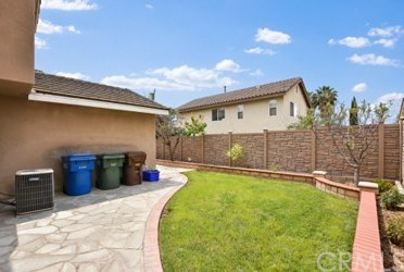 Closed | 1247 N Olive Grove Lane La Puente, CA 91744 5