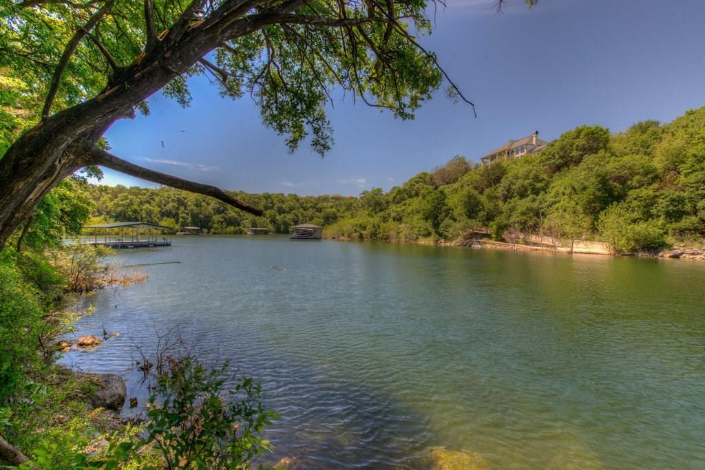 Sold Property | 14702 Hornsby Hill Road Austin, TX 78734 0