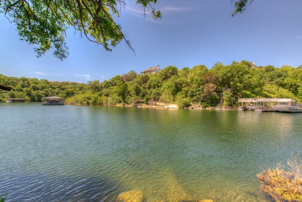Sold Property | 14702 Hornsby Hill Road Austin, TX 78734 1