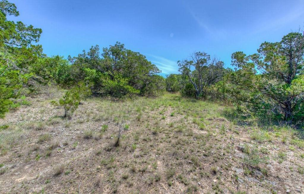 Sold Property | 14702 Hornsby Hill Road Austin, TX 78734 11