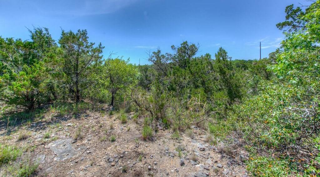 Sold Property | 14702 Hornsby Hill Road Austin, TX 78734 12