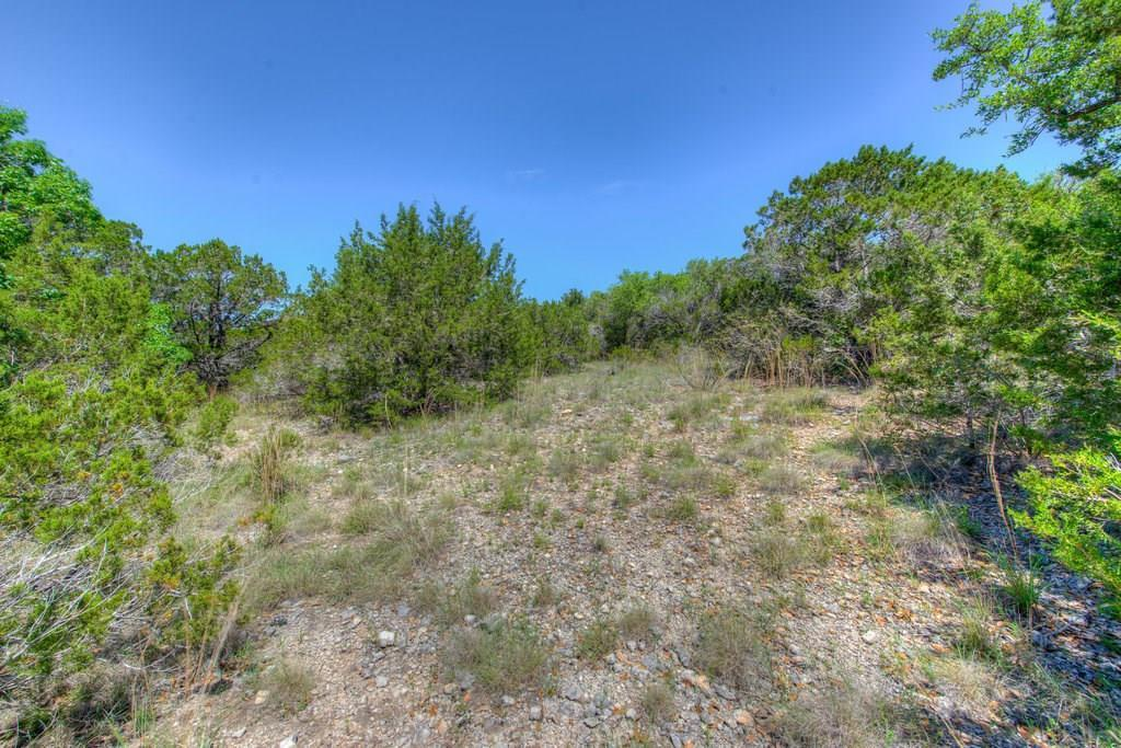 Sold Property | 14702 Hornsby Hill Road Austin, TX 78734 13