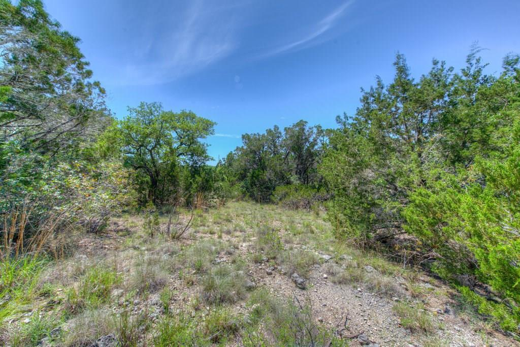 Sold Property | 14702 Hornsby Hill Road Austin, TX 78734 14