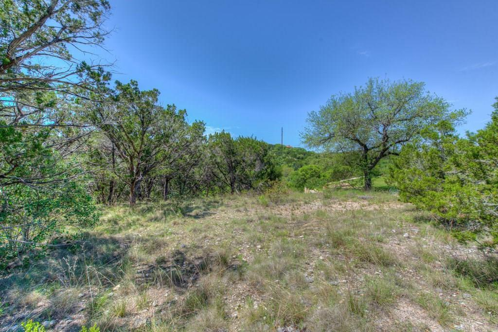 Sold Property | 14702 Hornsby Hill Road Austin, TX 78734 15