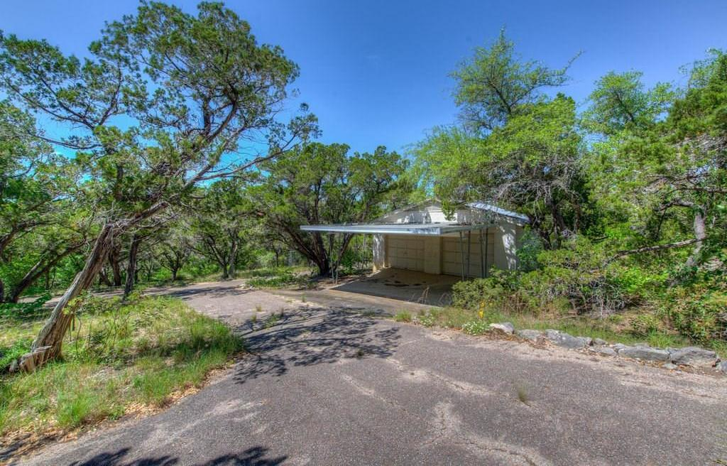 Sold Property | 14702 Hornsby Hill Road Austin, TX 78734 16
