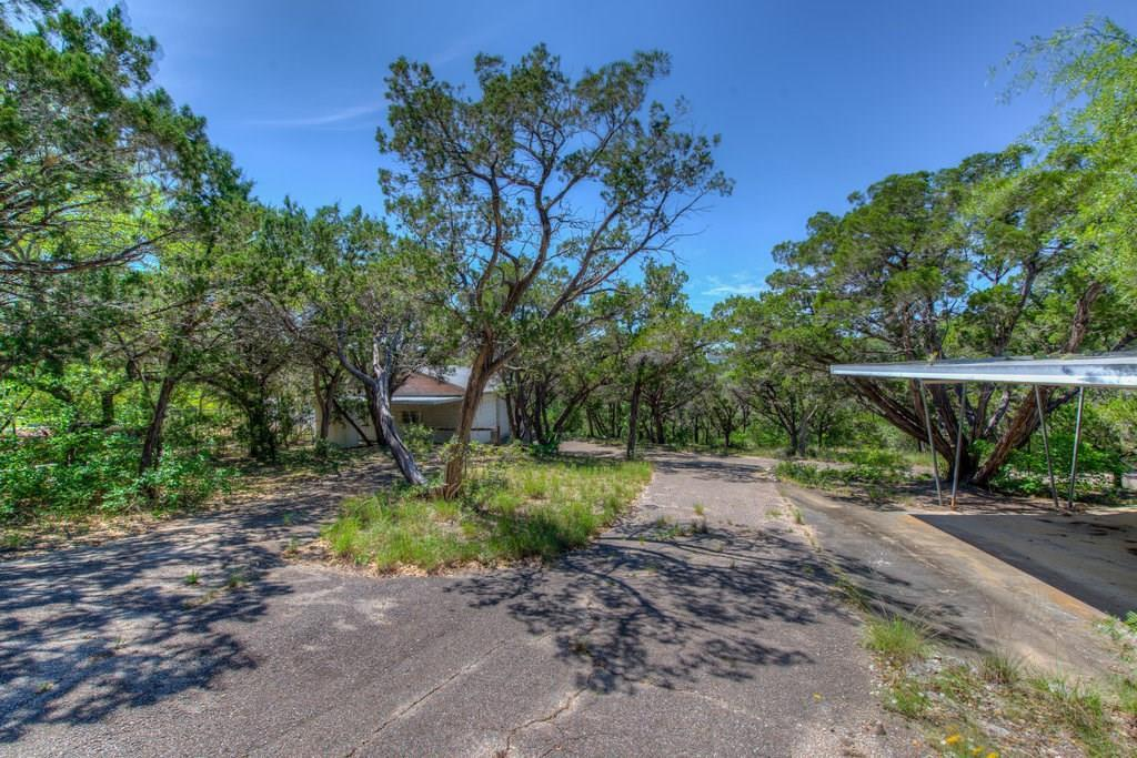 Sold Property | 14702 Hornsby Hill Road Austin, TX 78734 17