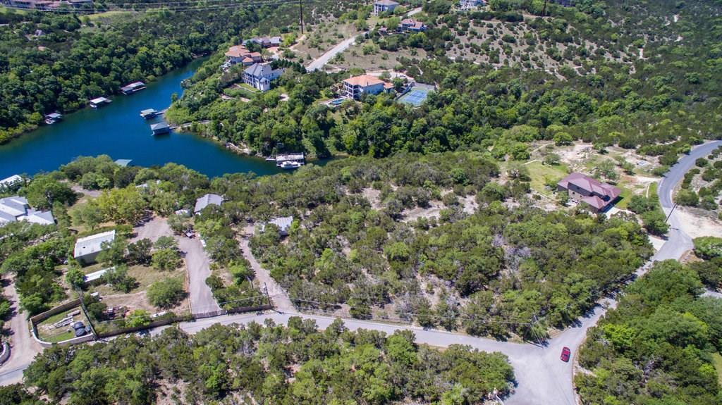 Sold Property | 14702 Hornsby Hill Road Austin, TX 78734 18