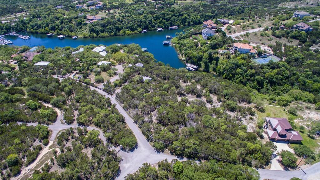 Sold Property | 14702 Hornsby Hill Road Austin, TX 78734 19