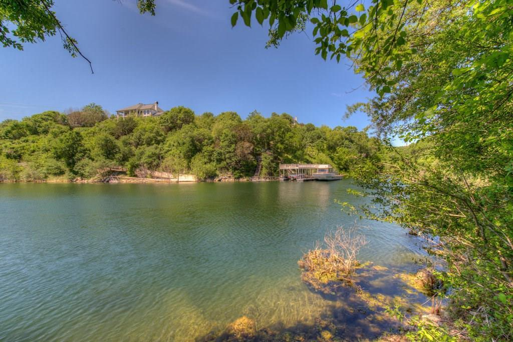 Sold Property | 14702 Hornsby Hill Road Austin, TX 78734 2