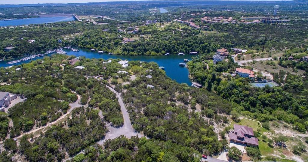 Sold Property | 14702 Hornsby Hill Road Austin, TX 78734 20