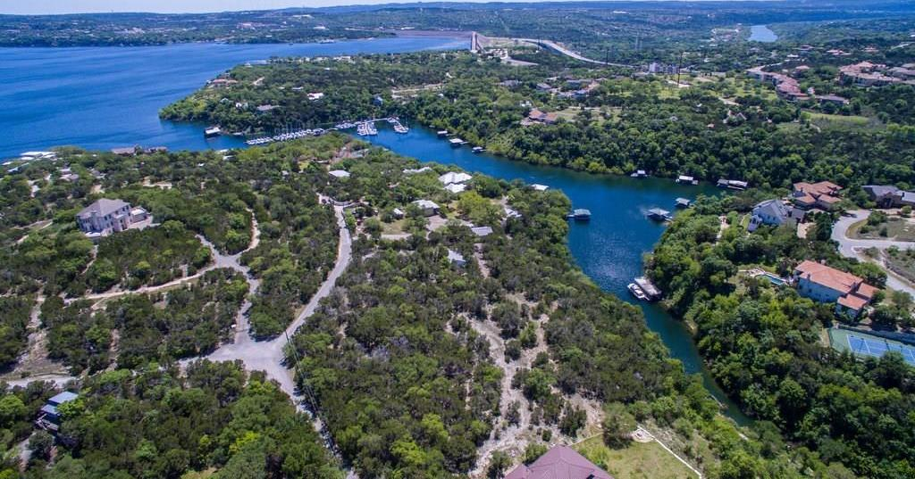 Sold Property | 14702 Hornsby Hill Road Austin, TX 78734 21