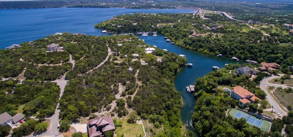 Sold Property | 14702 Hornsby Hill Road Austin, TX 78734 22