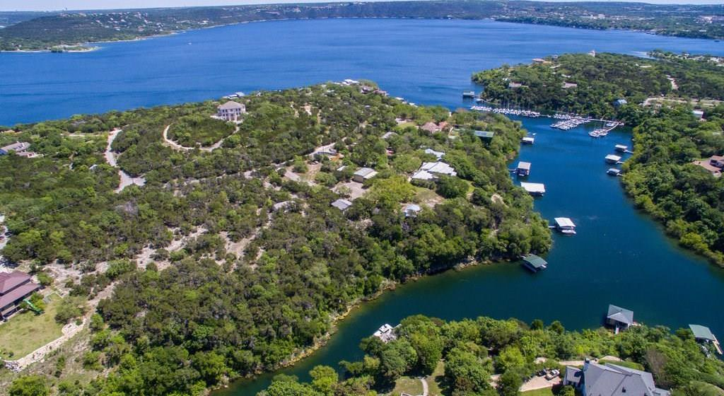 Sold Property | 14702 Hornsby Hill Road Austin, TX 78734 23