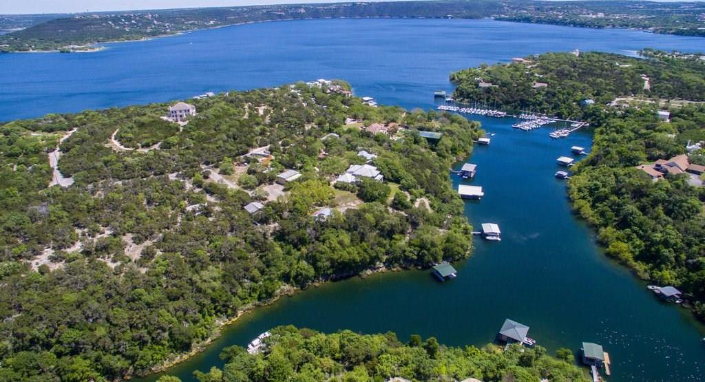 Sold Property | 14702 Hornsby Hill Road Austin, TX 78734 24