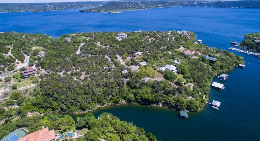 Sold Property | 14702 Hornsby Hill Road Austin, TX 78734 25