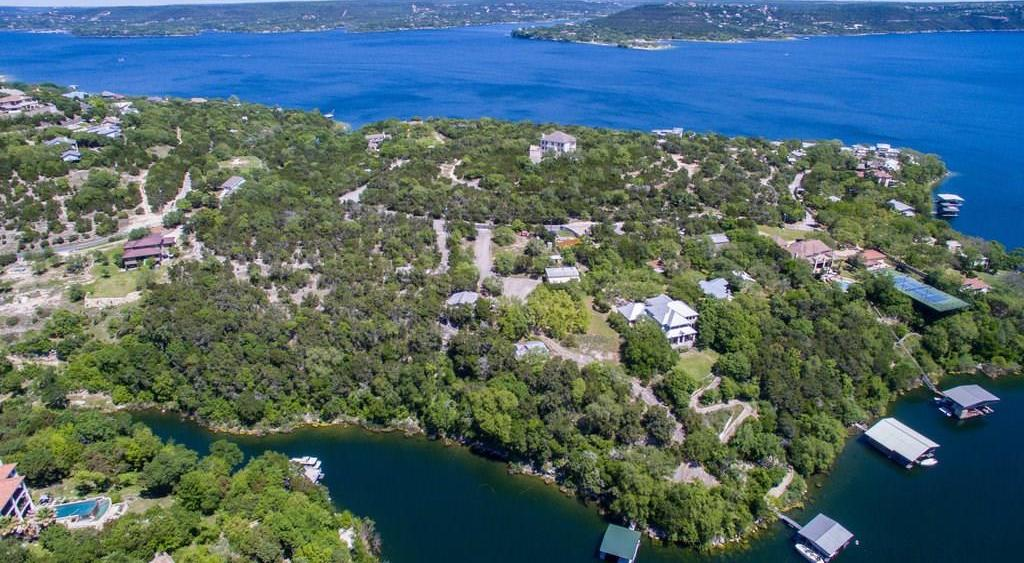 Sold Property | 14702 Hornsby Hill Road Austin, TX 78734 26
