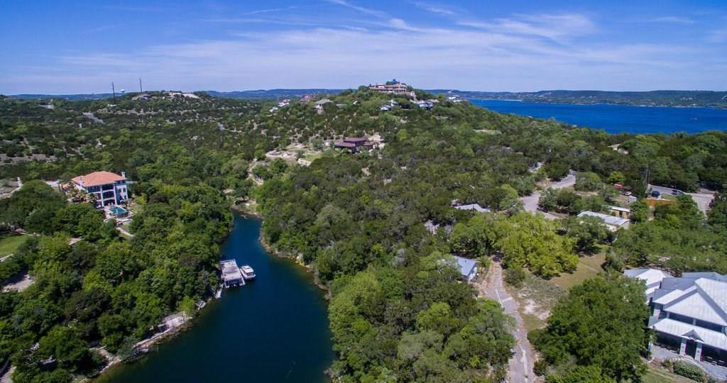 Sold Property | 14702 Hornsby Hill Road Austin, TX 78734 27