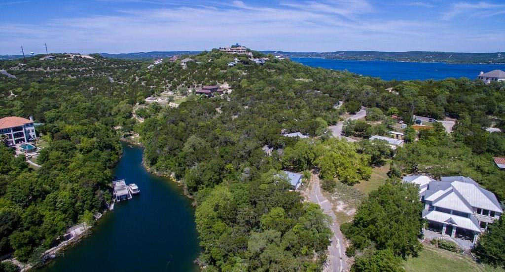 Sold Property | 14702 Hornsby Hill Road Austin, TX 78734 28