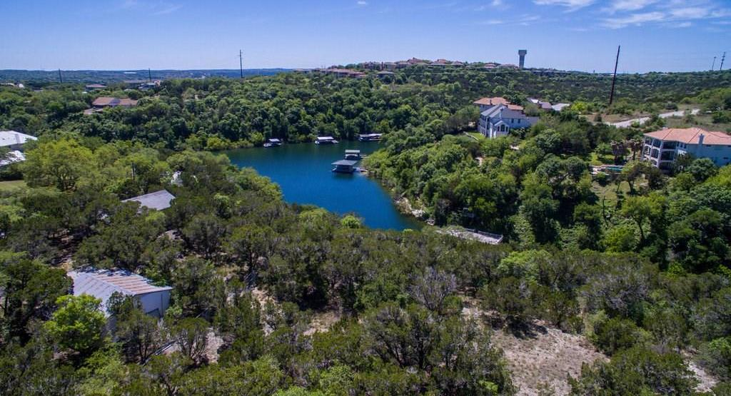 Sold Property | 14702 Hornsby Hill Road Austin, TX 78734 29