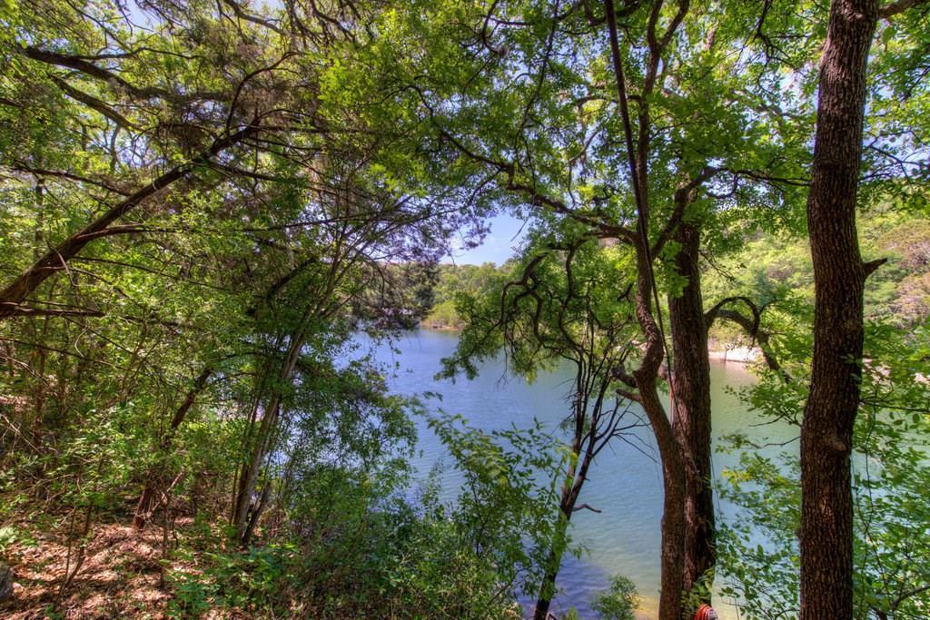 Sold Property | 14702 Hornsby Hill Road Austin, TX 78734 3