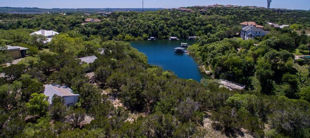 Sold Property | 14702 Hornsby Hill Road Austin, TX 78734 30