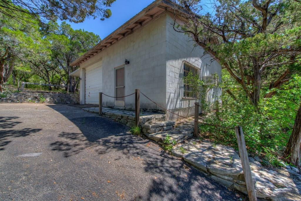 Sold Property | 14702 Hornsby Hill Road Austin, TX 78734 4