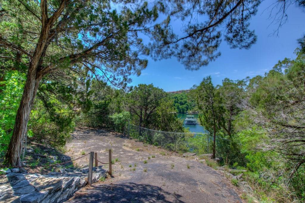 Sold Property | 14702 Hornsby Hill Road Austin, TX 78734 5