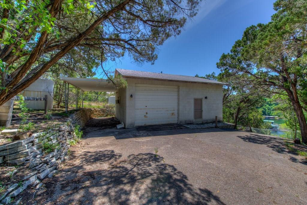 Sold Property | 14702 Hornsby Hill Road Austin, TX 78734 6