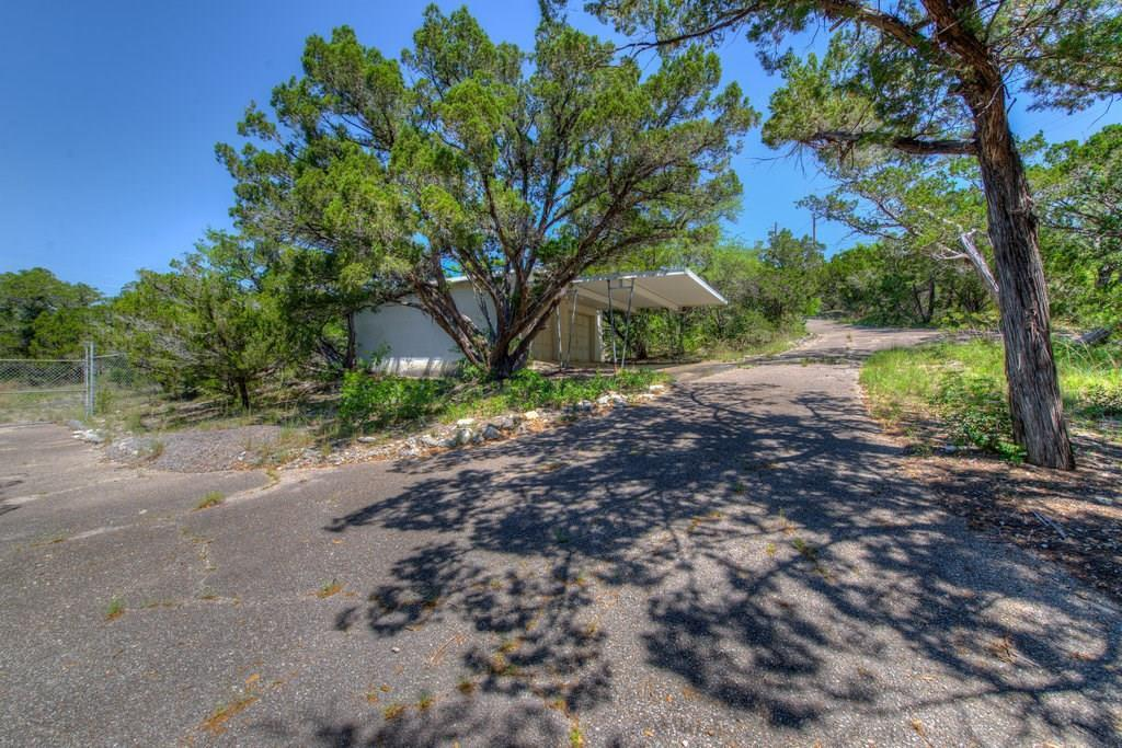 Sold Property | 14702 Hornsby Hill Road Austin, TX 78734 7