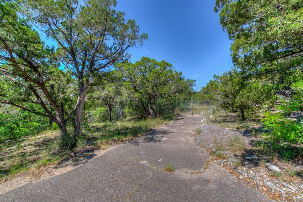 Sold Property | 14702 Hornsby Hill Road Austin, TX 78734 8