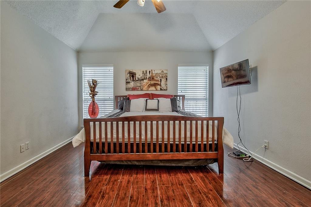 Sold Property | 7716 Prairie Drive Watauga, Texas 76148 12