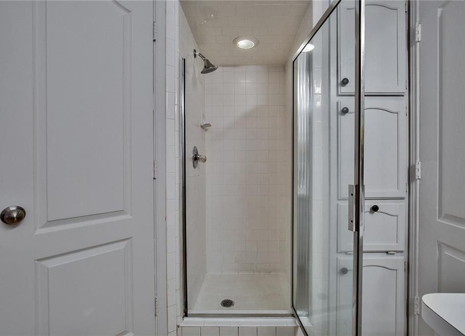 Sold Property | 7716 Prairie Drive Watauga, Texas 76148 15