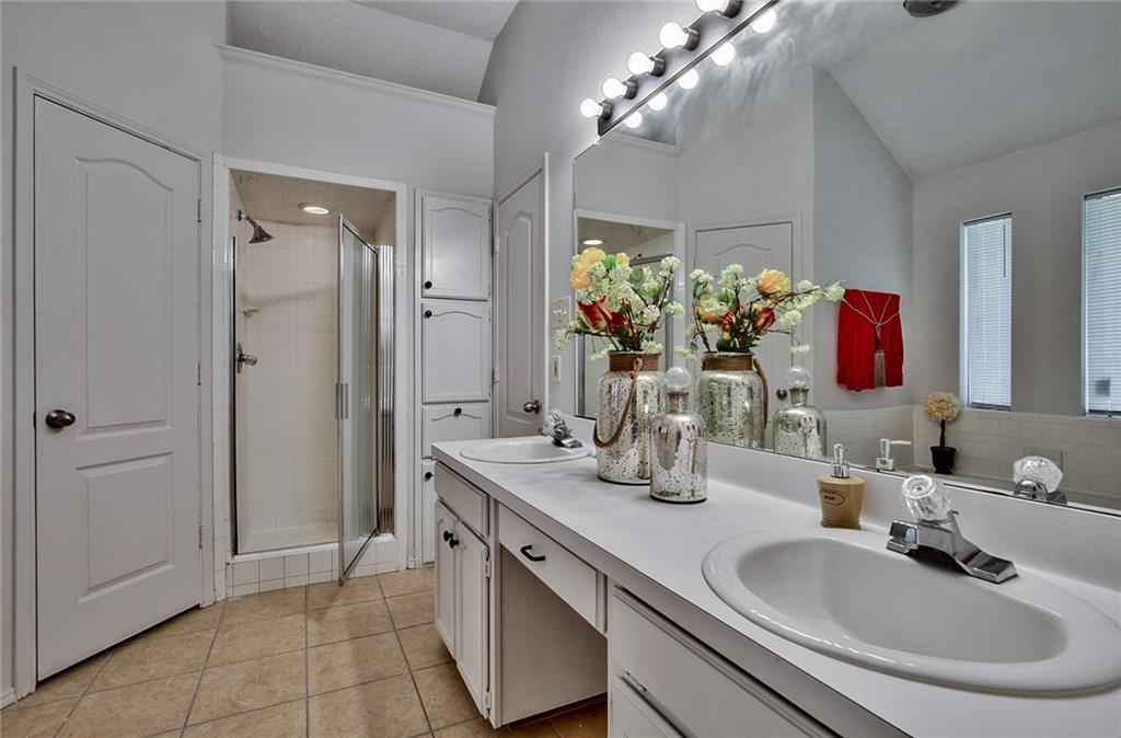 Sold Property | 7716 Prairie Drive Watauga, Texas 76148 17