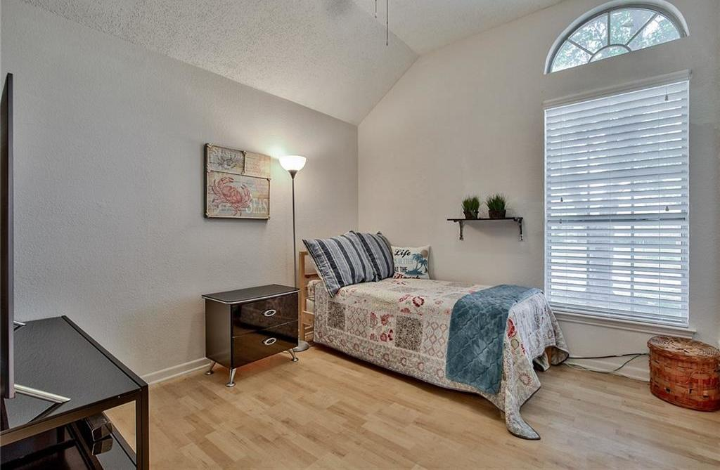 Sold Property | 7716 Prairie Drive Watauga, Texas 76148 20