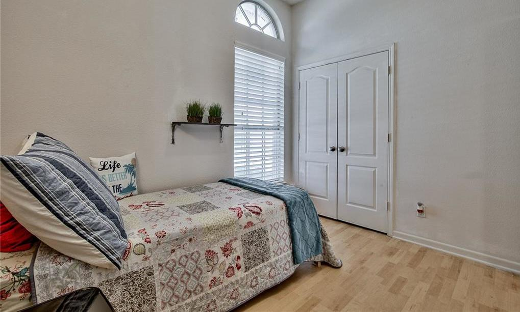 Sold Property | 7716 Prairie Drive Watauga, Texas 76148 21