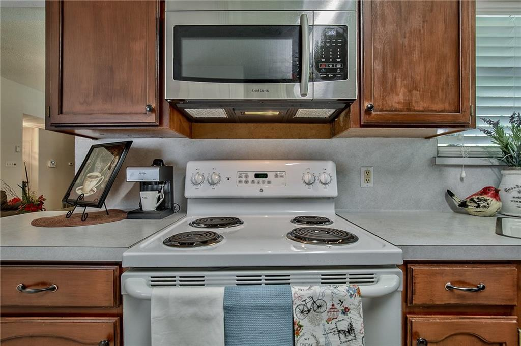 Sold Property | 7716 Prairie Drive Watauga, Texas 76148 27