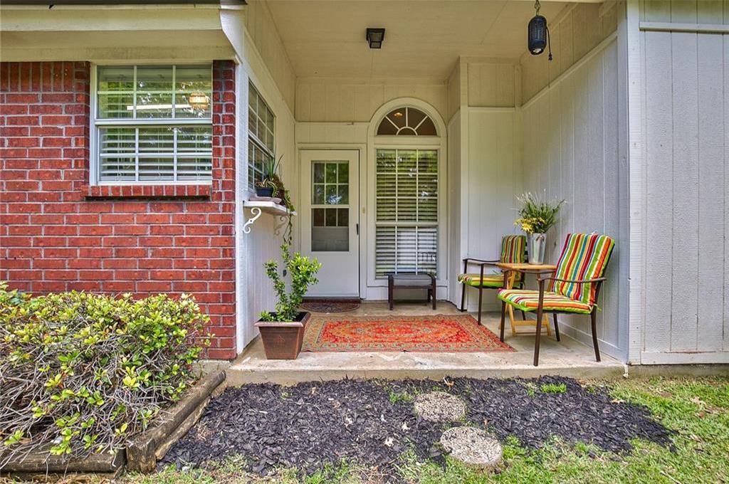 Sold Property | 7716 Prairie Drive Watauga, Texas 76148 28