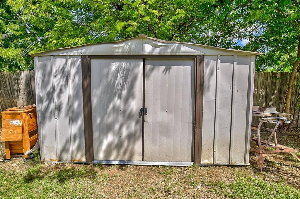Sold Property | 7716 Prairie Drive Watauga, Texas 76148 29