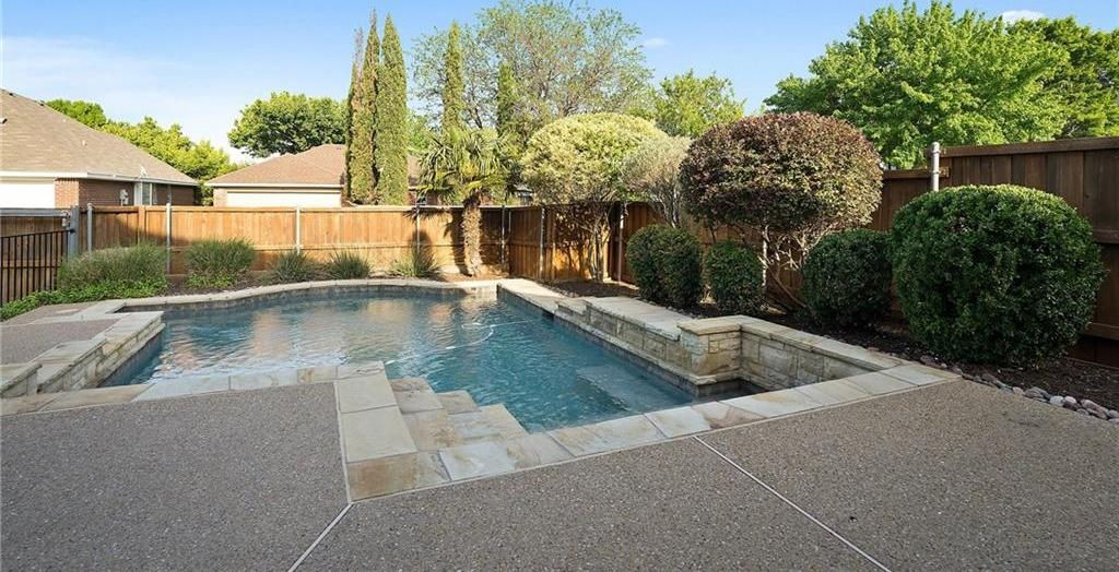 Sold Property | 8216 Rincon Street Frisco, Texas 75035 0