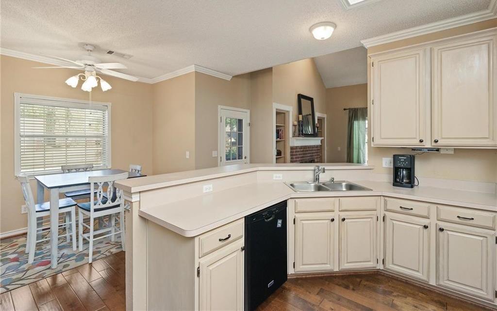 Sold Property | 8216 Rincon Street Frisco, Texas 75035 1