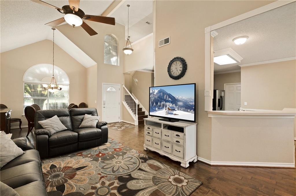 Sold Property | 8216 Rincon Street Frisco, Texas 75035 10