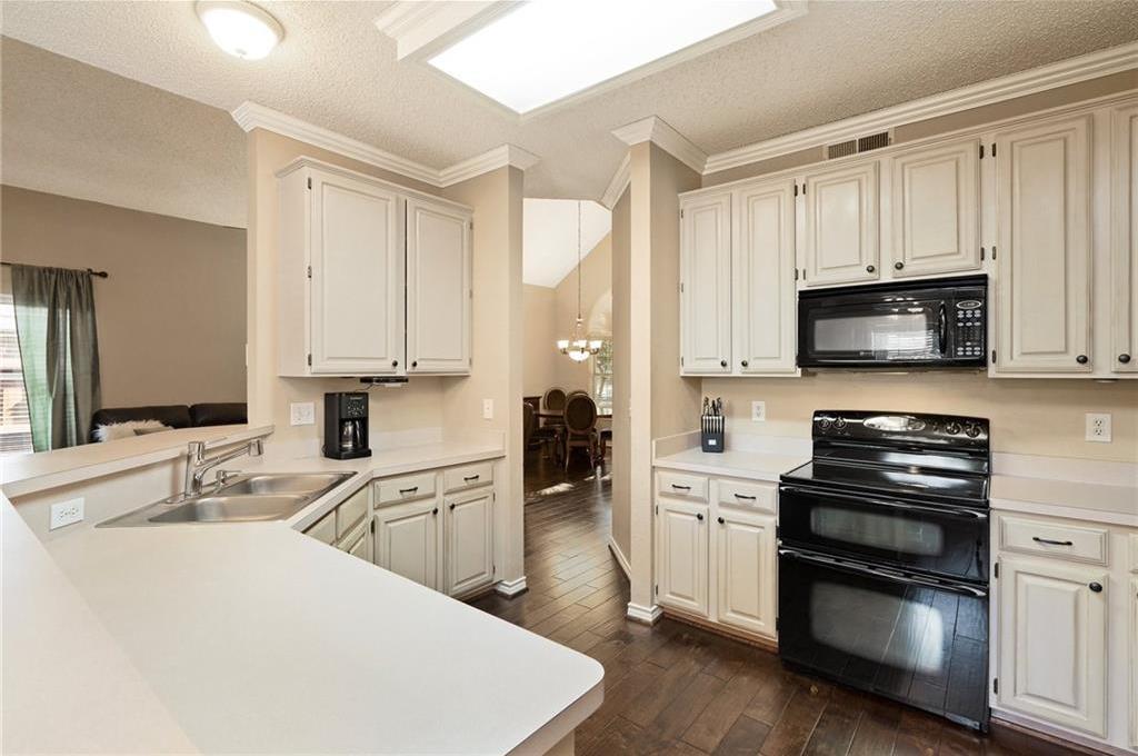 Sold Property | 8216 Rincon Street Frisco, Texas 75035 11