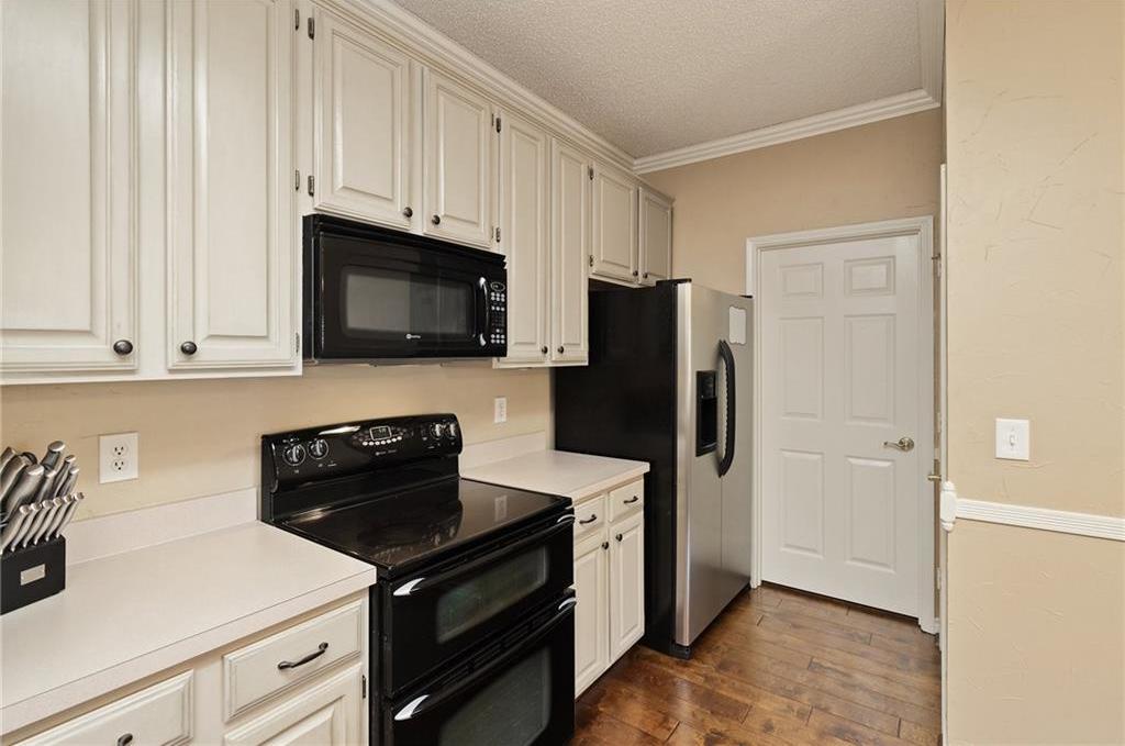 Sold Property | 8216 Rincon Street Frisco, Texas 75035 12