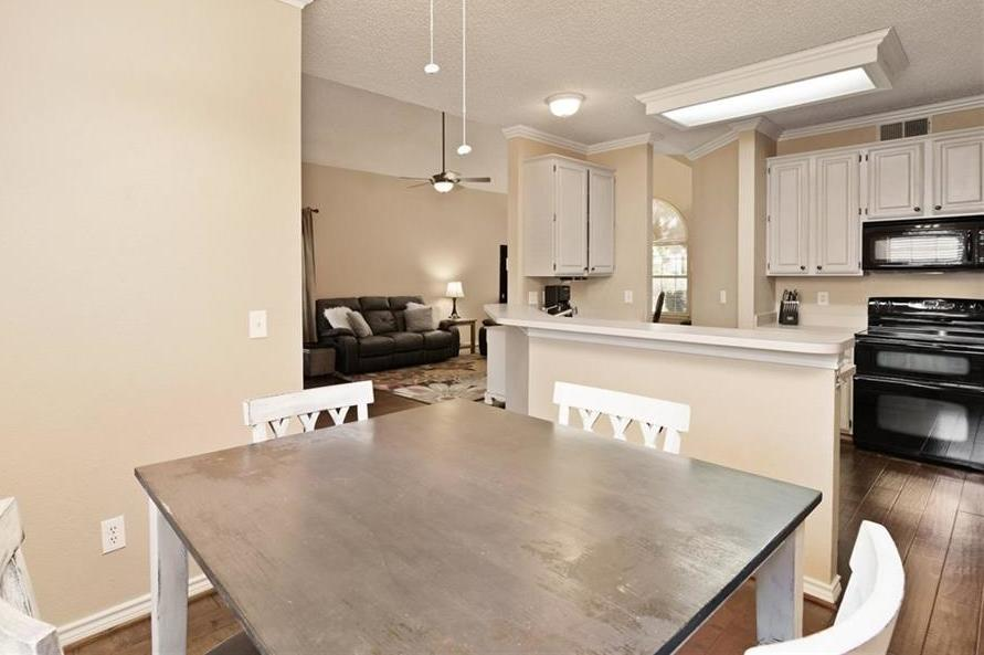 Sold Property | 8216 Rincon Street Frisco, Texas 75035 13
