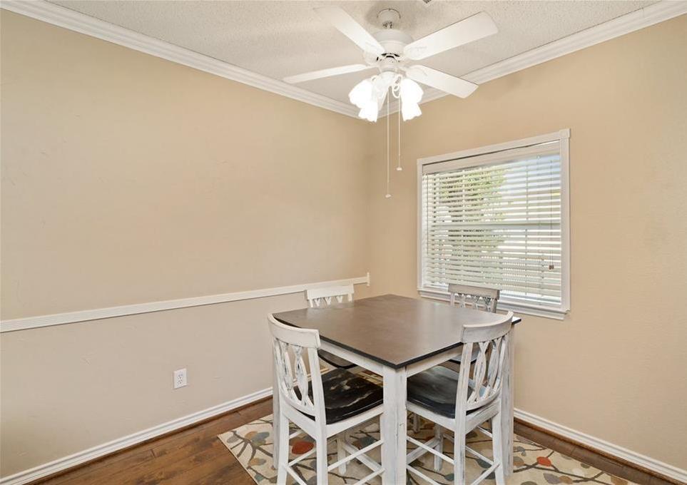 Sold Property | 8216 Rincon Street Frisco, Texas 75035 14