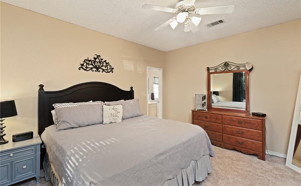 Sold Property | 8216 Rincon Street Frisco, Texas 75035 16