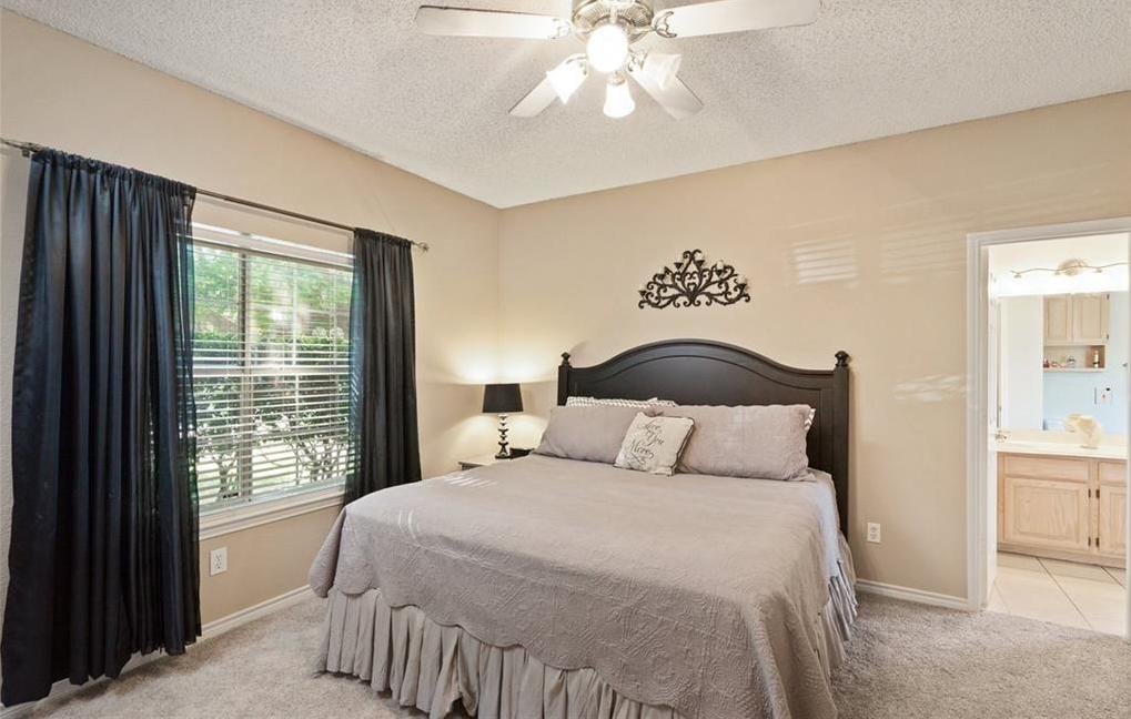 Sold Property | 8216 Rincon Street Frisco, Texas 75035 17